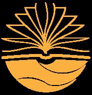 Biblioteca Piloto del Caribe