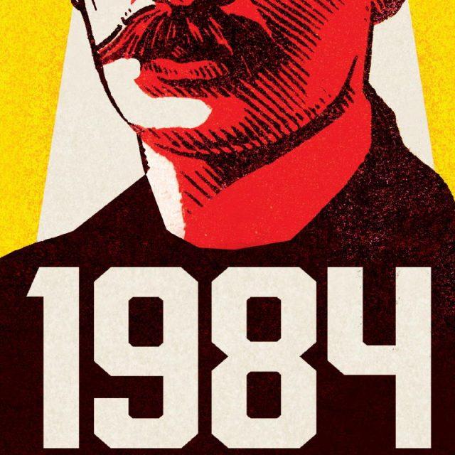 1984 Square | Noticias BPC