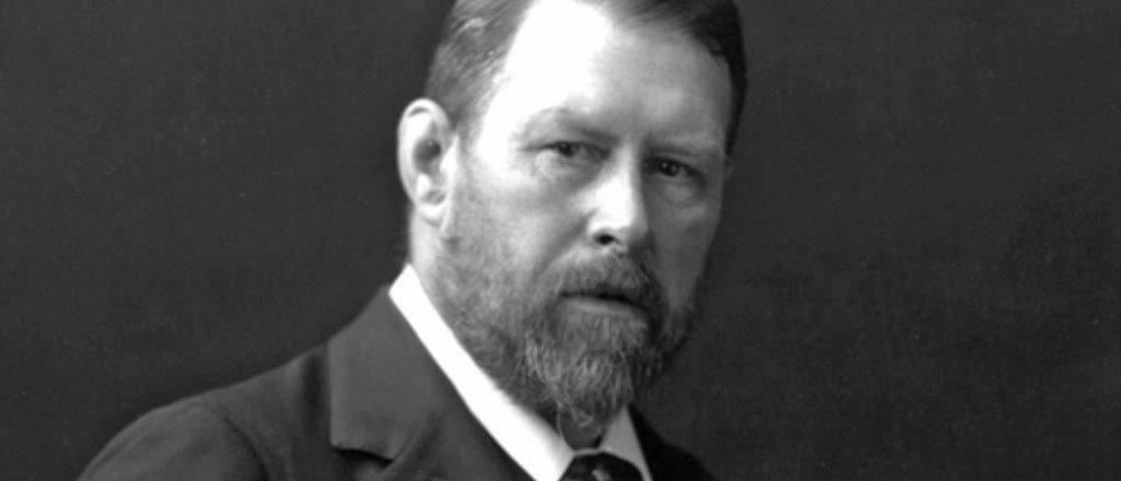 Bram Stoker, escritor de DRÁCULA.