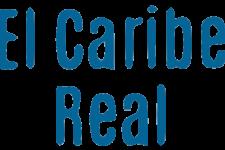 caribereal