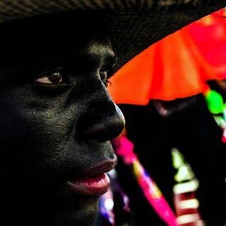 Son de Negro I