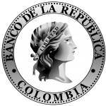 Banco_de_la_República_de_Colombia_logo